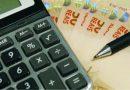 Feirão online ajuda consumidores a negociar dívidas a partir desta segunda-feira