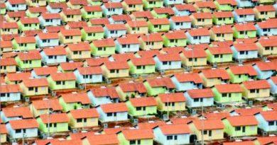 Cajazeiras receberá 300 unidades do Programa Minha Casa Minha Vida