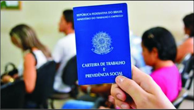 Pequenos negócios geram 14 postos de emprego por dia durante este ano na Paraíba