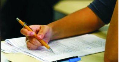 Prefeituras paraibanas oferecem 417 vagas em concursos públicos