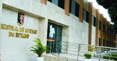 TCE suspende aumento no salário de prefeito e vereadores de Monte Horebe