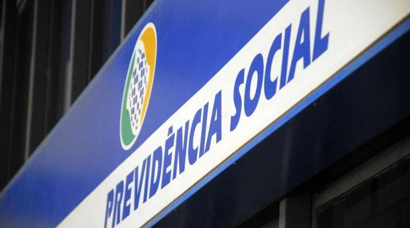 Pedidos de recurso e revisão do INSS passam a ser feitos pela internet