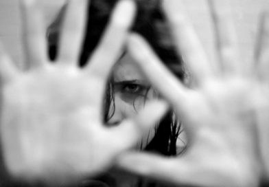 Estudante é estuprada após ser forçada a sair de ônibus coletivo em Campina Grande