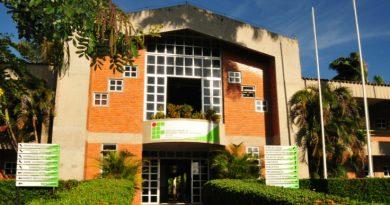 Campus do IFPB em Cajazeiras disponibiliza 150 vagas para ingresso de estudantes pelo Sisu
