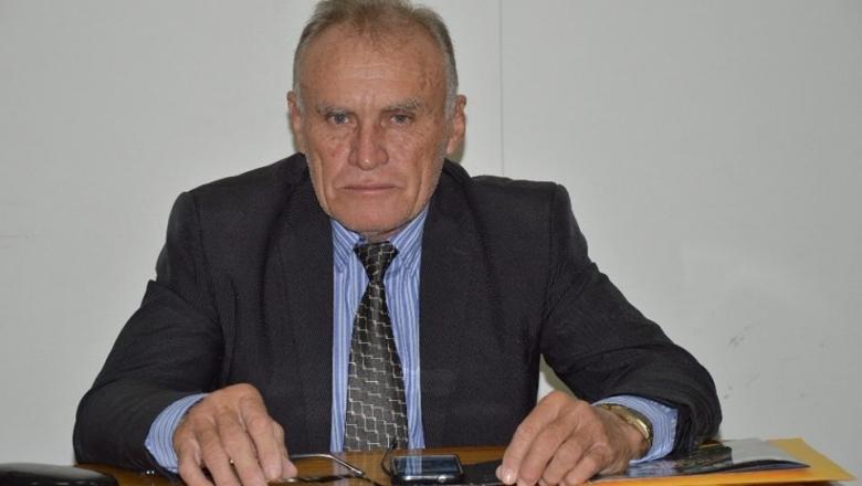 Câmara de Cajazeiras antecipa posse do novo presidente da casa para 28 dezembro