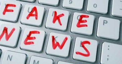 Brasileiros criam detector de fake news no WhatsApp e web