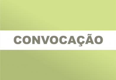 Sinfumc convoca servidores municipais de Cajazeiras para Assembleia Geral no dia 5 de dezembro