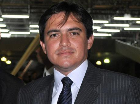 Secretário de Segurança da Paraíba diz que porte de armas sem autorização implicará em prisão do condutor
