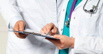 Mais Médicos tem novas datas para selecionar os municípios que ainda têm vagas abertas