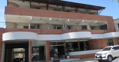 Gravatá Flat Hotel festeja 12 anos de bons serviços a Cajazeiras e ao sertão