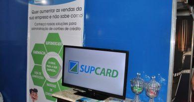 Vendas com cartões de marca própria aumentaram mais de 60% no alto sertão paraibano em 2018