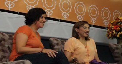 Bloco feminino na ALPB encampa proposta de CPI do Feminicídio