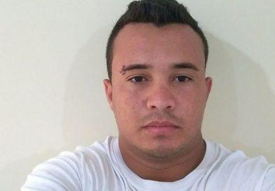Jovem é esfaqueado no Vale do Piancó e morre ao chegar ao hospital