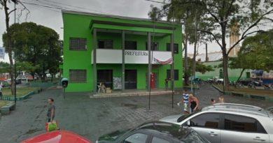 Prefeitura de Cajazeiras inscreve até este domingo para 772 vagas