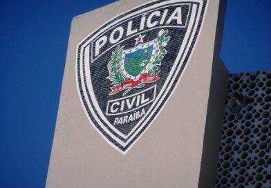 Mulheres suspeitas de tráfico são presas em Uiraúna