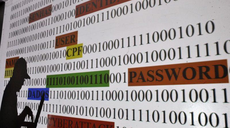 Congresso aprova novas regras sobre proteção de dados pessoais