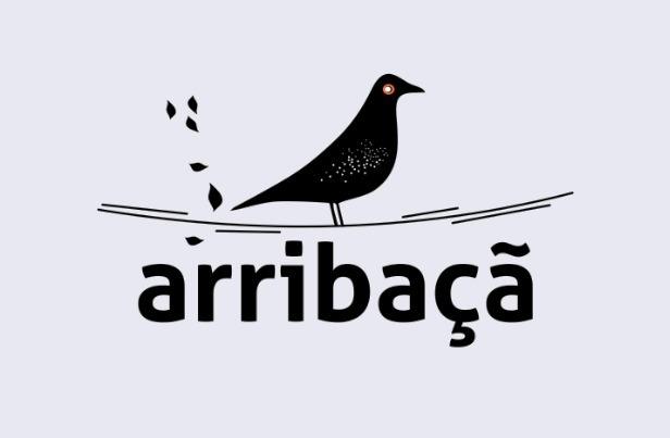 Arribaçã Editora fecha o ano com 13 títulos lançados e outros programados para o início de 2020
