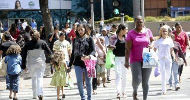 Paraíba é o 3º do Nordeste que mais gera empregos em pequenos negócios