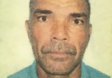 Motoqueiro morre após bater em vaca que atravessava a BR 230, em Cajazeiras