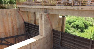 Licitação para revitalizar barragem de Engenheiro Ávidos é adiada novamente