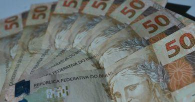 Bancos fazem mutirão para negociar dívidas em atraso até a sexta-feira (6)