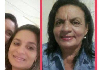 Grave acidente deixa três mortos e uma criança ferida na Paraíba