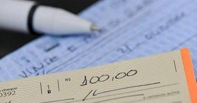 Mudança no cheque especial começa nesta segunda (6)