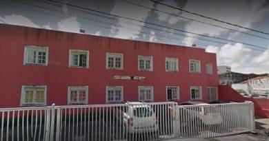Sintep repudia reforma da previdência na Paraíba