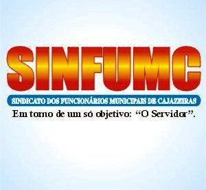 Sinfumc convoca Assembleia Geral virtual no dia 23 para escolha da Comissão Eleitoral