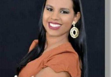 Suspeita de espancamento: jovem grávida morre em Poço de José de Moura