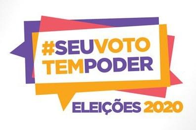 TSE divulga limites de gastos de campanha para as Eleições 2020 na Paraíba