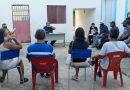 Secult divulga relação de projetos aprovados na Lei Aldir Blanc em Cajazeiras