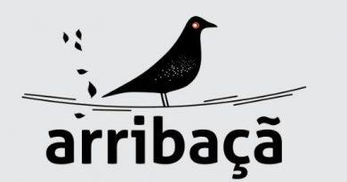 Arribaçã lança Concurso de Romance; inscrições vão até o dia 30 de junho