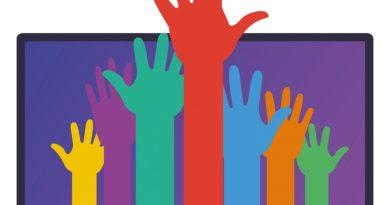 SINTEP-PB realiza Assembleia Geral Estadual de forma virtual no dia 13